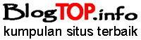 BLOG TOP